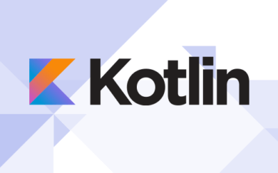 The Case for Kotlin: Risk-Free, Cross-Platform, Future-Friendly… and Ready to Work – Right Now